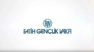 Ömer Öztürk Öğrenci Yurdu Tanıtım Filmi