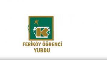Feriköy Öğrenci Yurdu Tanıtım Filmi