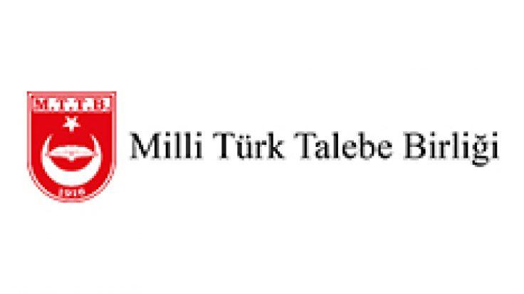 Türkiye'deki İslamî Gençliğin Oluşumunda MTTB'nin Yeri