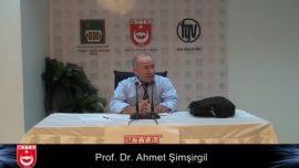 Osmanlı'yı Doğru Anlamak