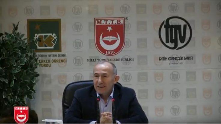 Osmanlı Türkçesi ve Osmanlıca Eğitim, Osmanlı'da Kardeş Katli