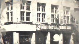 MTTB'den Fatih Gençlik Vakfı'na