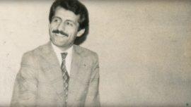 Milli Türk Talebe Birliği (MTTB) ve Ömer Öztürk